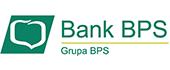 logo Bank BPS